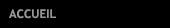 bpac.jpg (20629 octets)