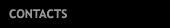 bpco.jpg (21054 octets)