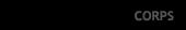 bpcorps.jpg (20167 octets)