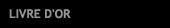 bpde.jpg (21075 octets)