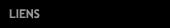 bpli.jpg (20111 octets)