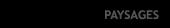 bppaysages.jpg (20597 octets)