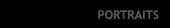 bpportraits.jpg (20786 octets)
